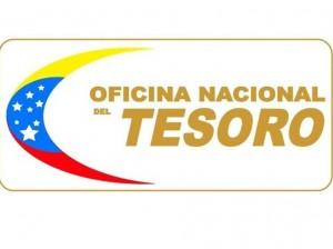 gobierno-oficina-nacional-del-tesoro-1-300x224