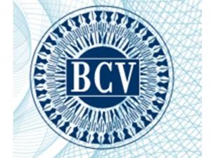 salud-BCV-11-300x224