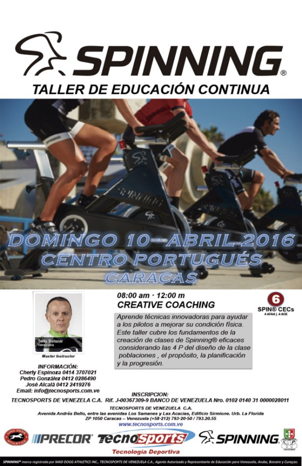 tecnonsports_spinning_certificacion_10_abrill