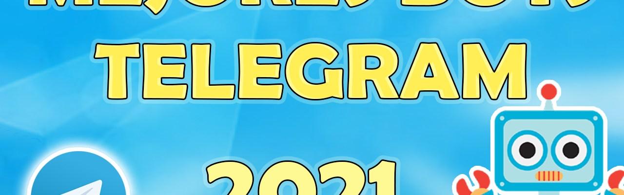 mejores bots telegram descargar videos 2021 whatsapp