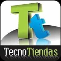 App Tecno Tiendas
