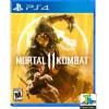 Mortal Kombat 11 precio