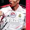 FIFA 20 XBOX ONE BOGOTA
