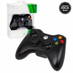 Control Xbox 360 Generico 3