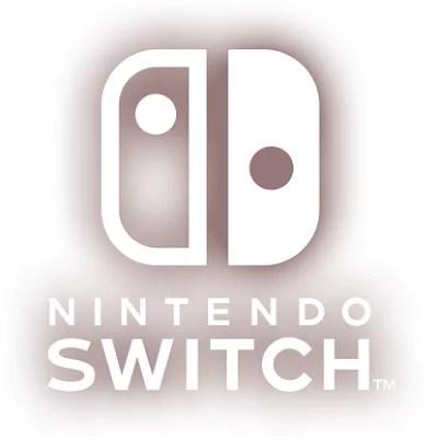 nintendo switch tecno tiendas
