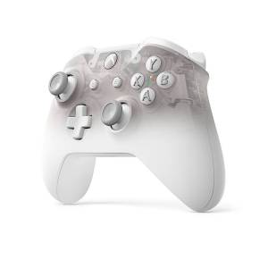 Control xbox one phantom