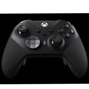 Control XBOX One series 2