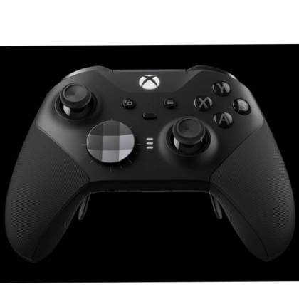 Control de XBOX One elite series 2