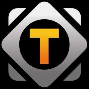 Tecnotril (logo)