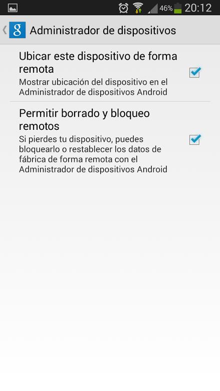 administrador-de-dispositivos-android-configuracion