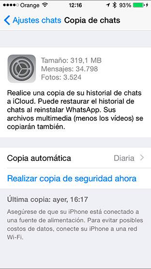 WhatsApp-iOS-8