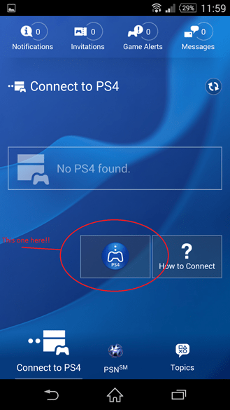 remote_play_android_rooted_4.0_2