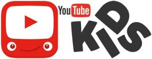 youtubekids tecnotruco