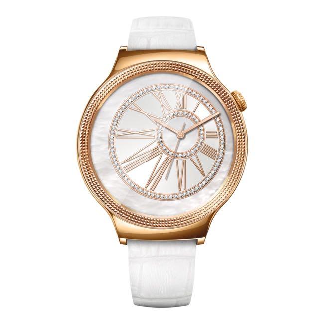 huawei-watch-elegant
