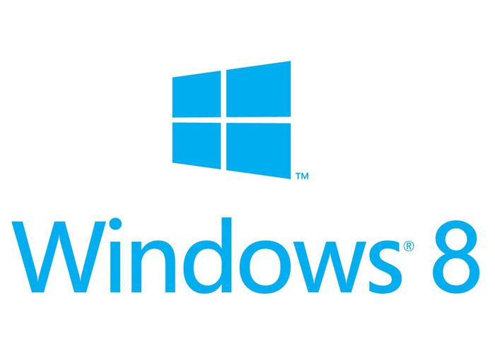 Microsoft terminara el Support de Windows 8 La Próxima Semana. Aqui te explico que debes hacer.
