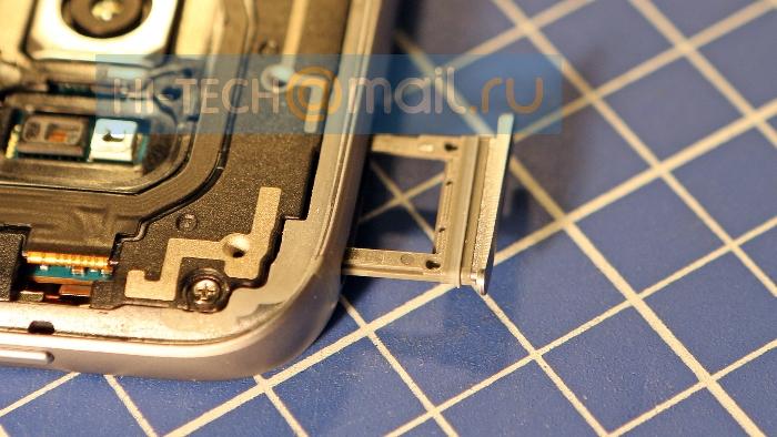 Samsung-Galaxy-S7-bandeja-microSD