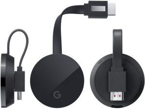 chromecast-google