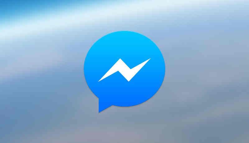 burbujas-de-notificacion-facebook-en-chrome