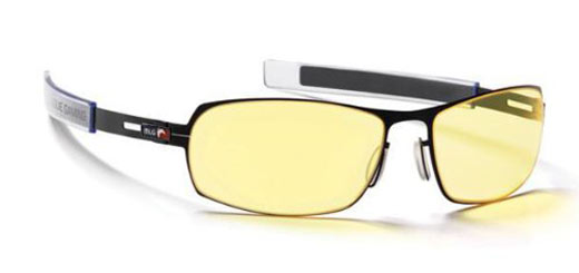 Gunnar-MLG-Phantom-Gloss