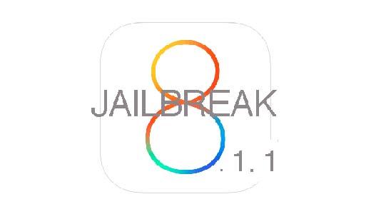 [Guida] Jailbreak iOS 8.1.1 su tutti gli iPhone, iPad ed