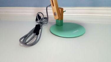 lampada-desk-DL1001-04