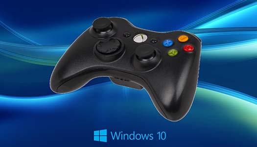 Kunena: download emulator xbox 360 controller for windows (1/1)