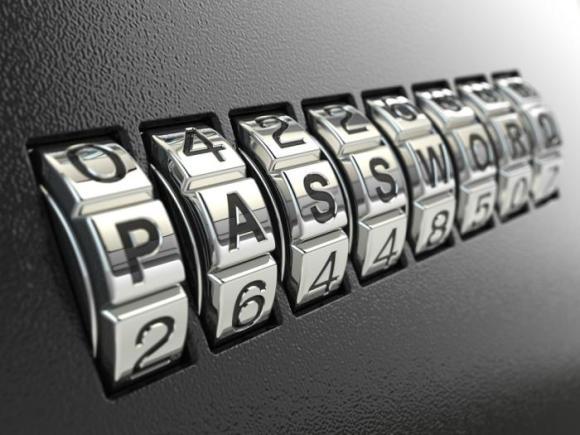cambiare password in modo sicuro 8