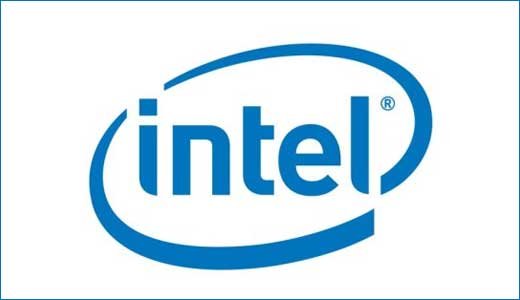 Trapelati i prezzi dei processori AMD Ryzen