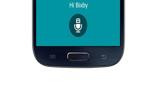 Vicino al rilascio un aggiornamento per Samsung Galaxy S7 irraggiungibili