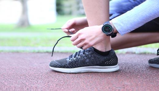 Leap Ware è il nuovo smartwatch di Acer a soli 139 Euro