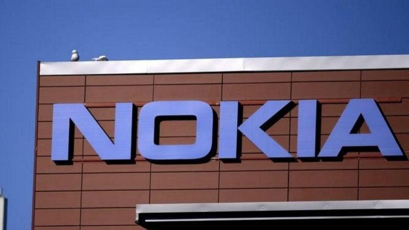 Gli smartphone Nokia avranno ottiche ZEISS