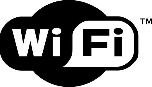Facebook trova il WiFi più vicino