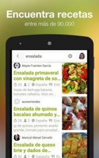 cookpad-android-2-283x450