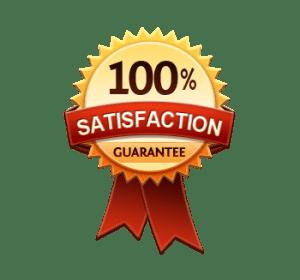 100satisfaction Plomberie Chauffage Climatisation Sanitaire Domotique Store Solaire