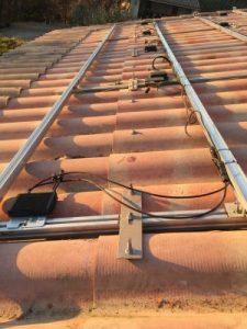 Installation photovoltaïque Nimes Marseille Arles Montpellier
