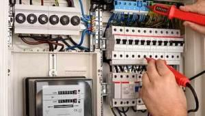 comment-brancher-coffret-electrique