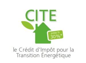 crédit impot CITE PAC Nimes