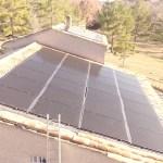 Installation solaire photovoltaïque nimes avignon Montpellier 4