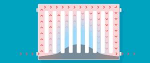 desembouage-chauffage nettoayge radiateur plancher chauffant 2