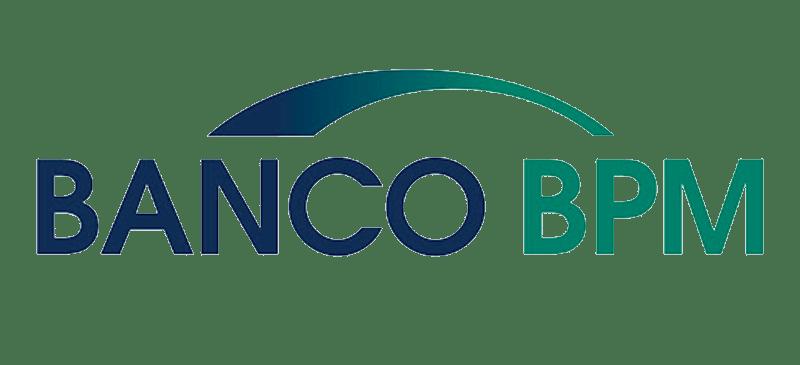 Banco BPM cliente Tecnovision Digital Signage