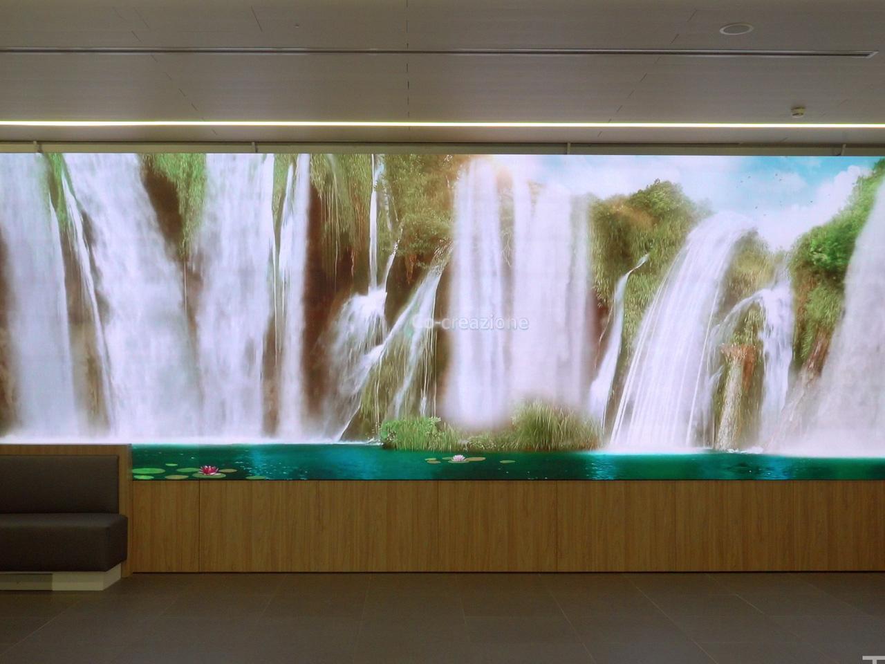 Siemens-ledwall-sala-attesa-corporate-corporate-1280x960-4