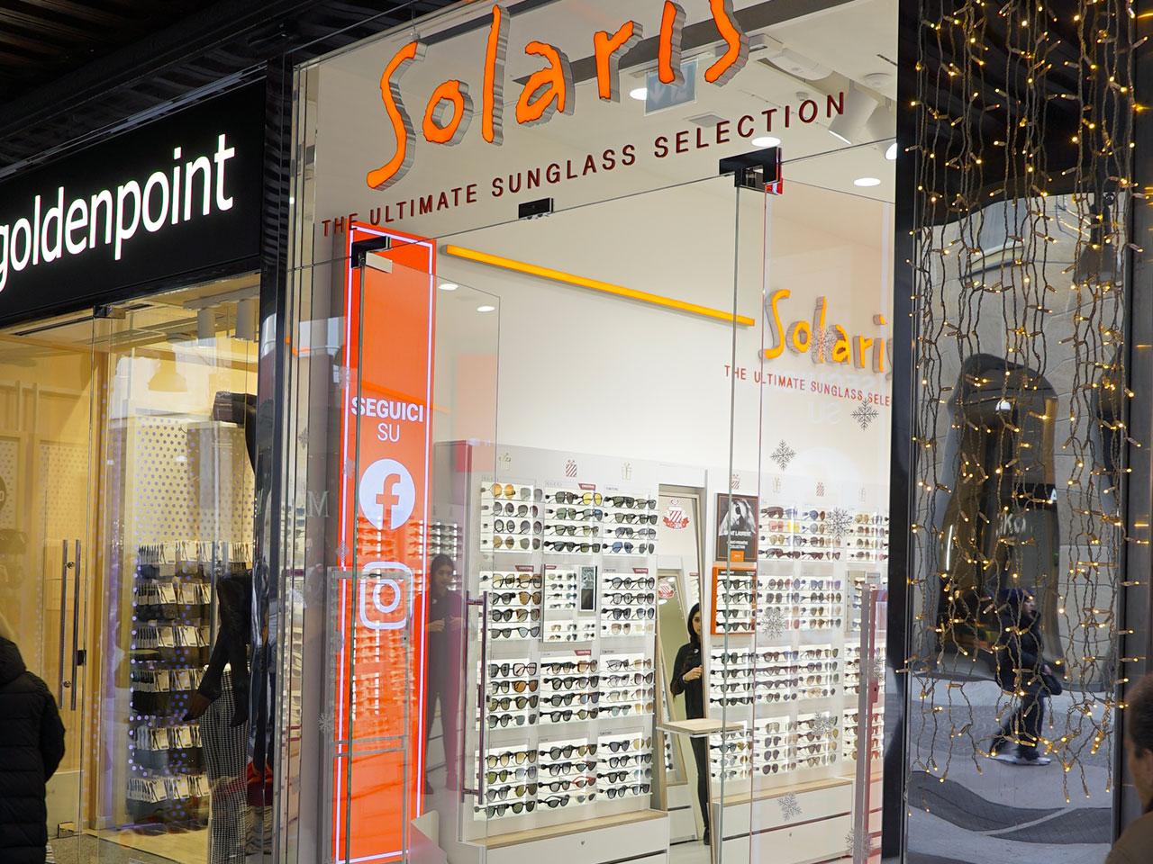 Solaris-ledwall-indoor-schermi-da-interni-fondo-store-retro-cassa-1280x960-3