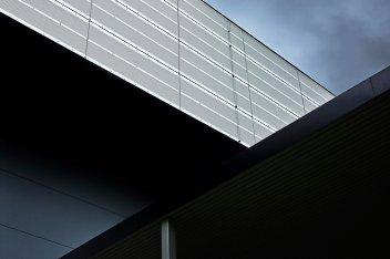 datacenter-facebook-10