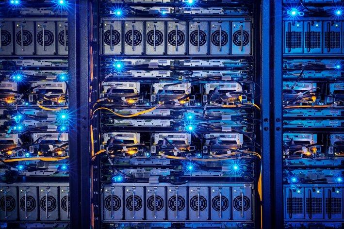 datacenter-facebook-8