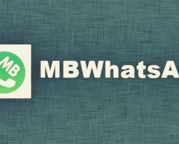 mbwhatsapp
