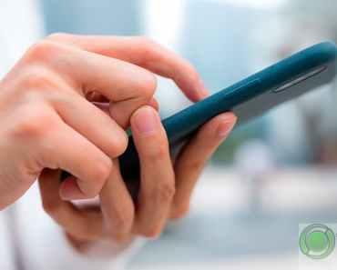 Por qué no suenan las notificaciones de WhatsApp: Solución