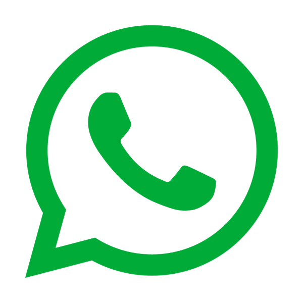 vector whatsapp logo