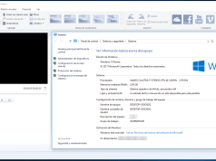 movie maker funcionando en Windows 10