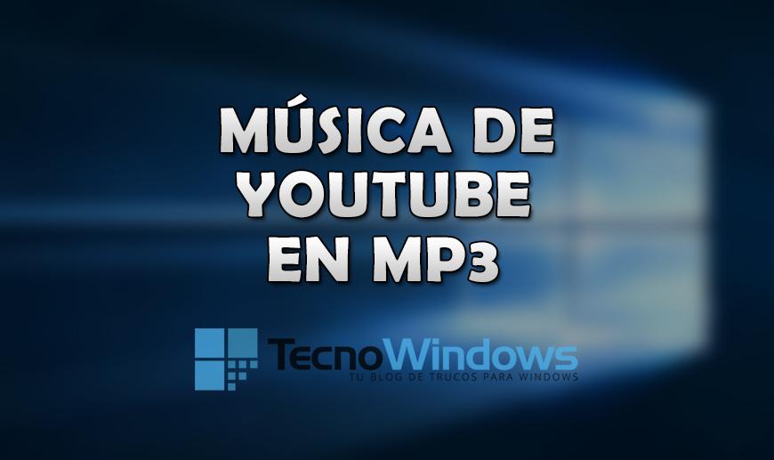 plugin firefox bajar mp3 youtube