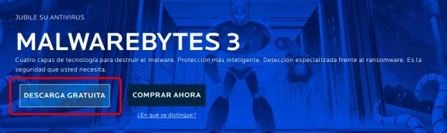 Qué es el virus Zeus y cómo eliminarlo de Windows